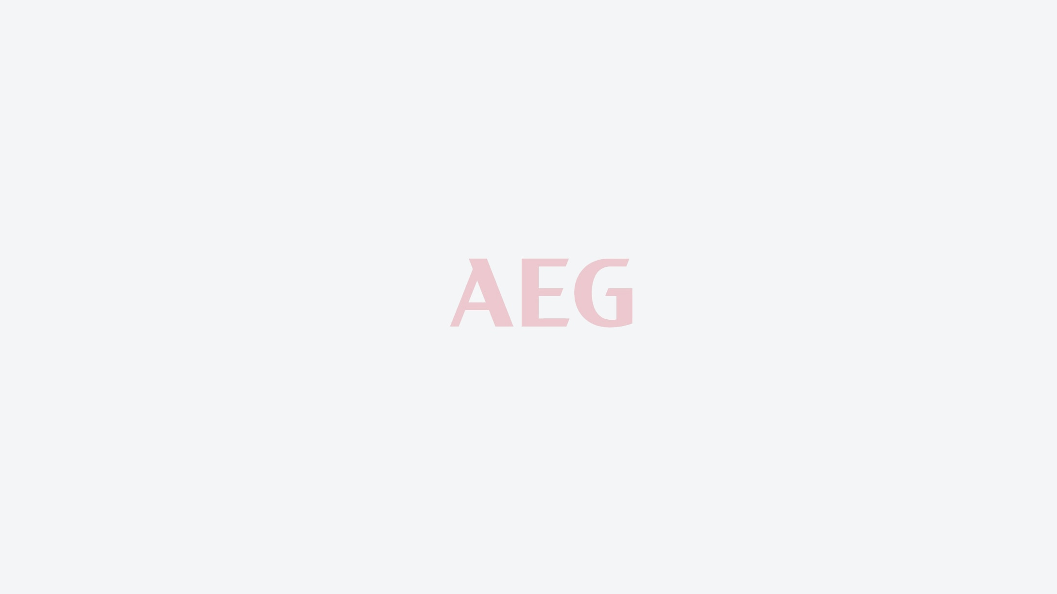 aeg_nextblack_clothing-technology.jpg